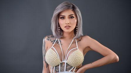 CharleneFox