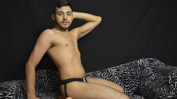 DangerXtreamatex's hot webcam show – Boy on boy on Jasmin