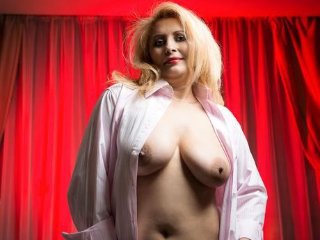 SexyChristie4U | Livewebcamsxxx