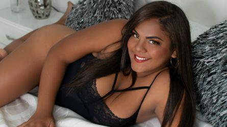LauraGoss