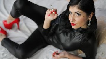 MmissVelvet's hot webcam show – Girl on Jasmin