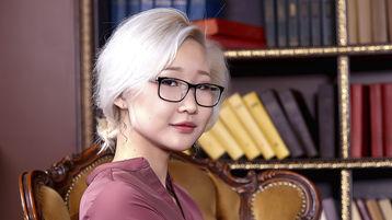 CutieLindaK's hot webcam show – Hot Flirt on Jasmin