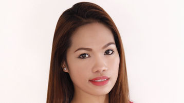 pinaywildflowerx's hot webcam show – 女生 on Jasmin