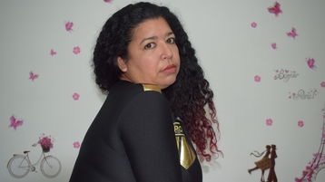 TatyBoobs's hot webcam show – Girl on Jasmin