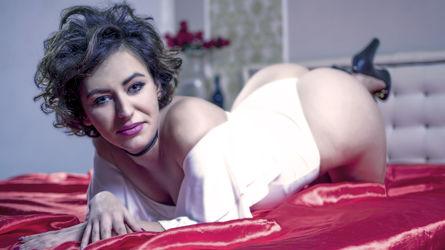 CamilleKunt