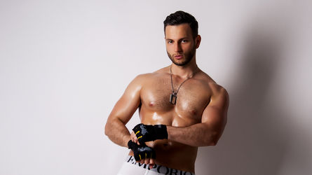 MarisMuscle | Sexwebcams18