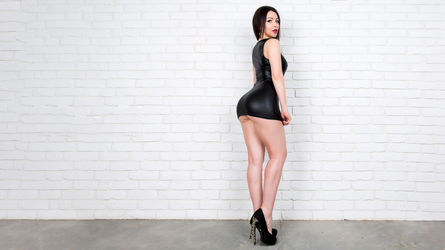 SimplyObsession | Chat Camgirlsexlive