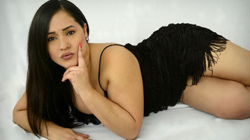KEIJISTAR2's hot webcam show – Girl on Jasmin