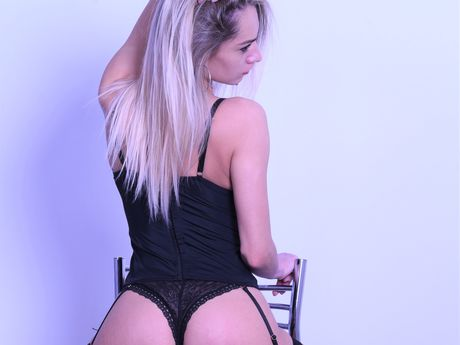LovelyAnne4you | Thewebcamgirl