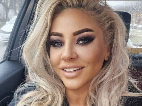 QueenKrissa