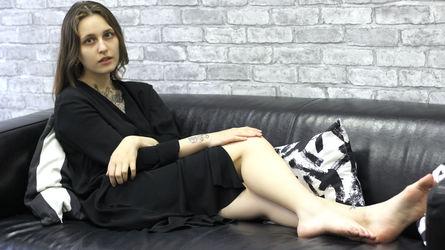 ChloeKissi