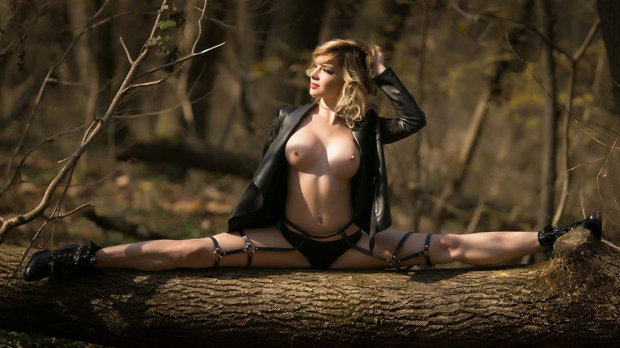 DianaHayes | Nudewebcamstars