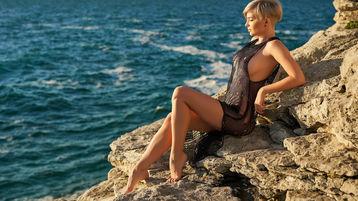 DianaHayes | Jasmin