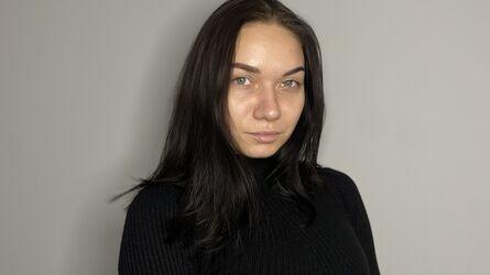 IreneFontana
