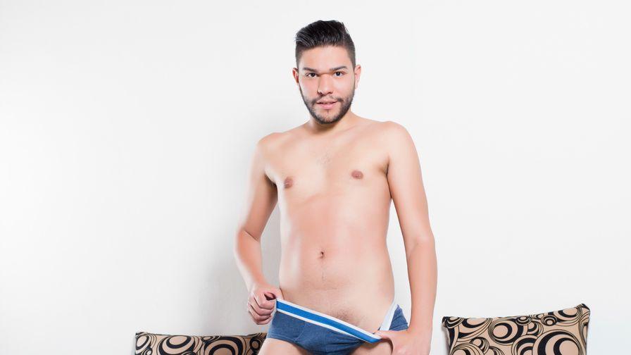 FoXxxAdam | Gayfreecams
