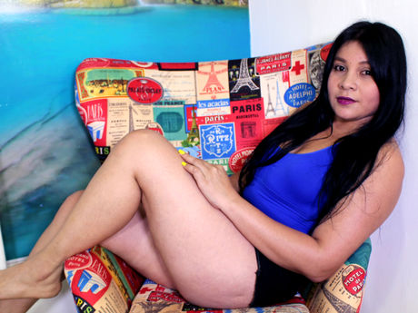 CamilaDavies