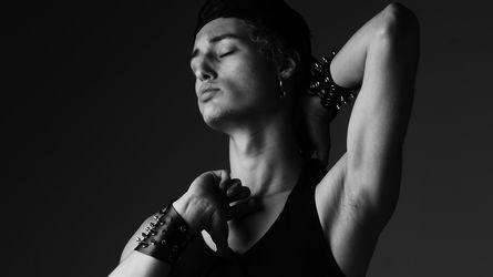 WABOLDX | Gayfreecams