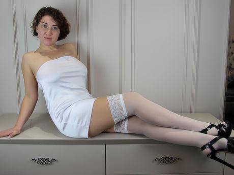 LadyMoore | Hottestgirlslive