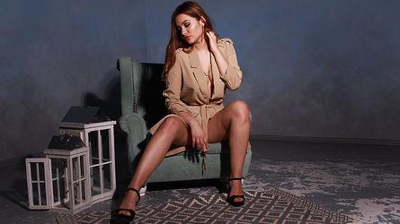 KiraDelight | Livelady