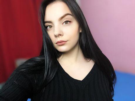 KarenFloy