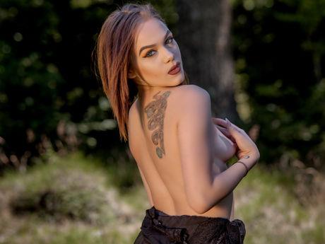 KaterinaMilow