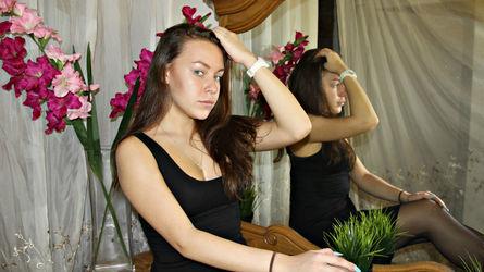 KarenJoly