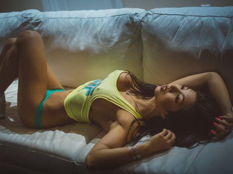 SexyLoraSexy