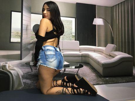 LucyGirlxx