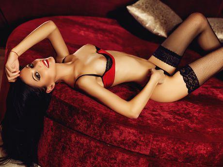 TiffanyRayXO | Onlinedatingcams