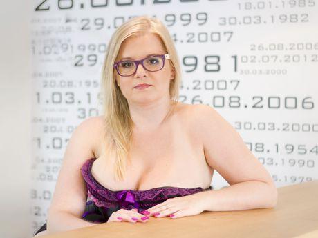 ManuelaVIP | Onlinedatingcams