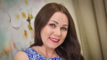PamelaGold's hot webcam show – Hot Flirt on Jasmin