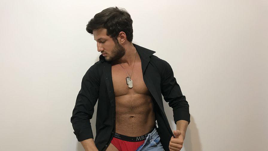 JakeMassive | Redzonecams
