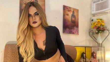 LeeYhana