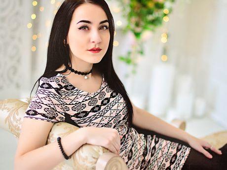 AnastasiFire | Stackmodelscandycams
