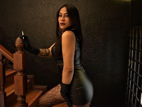 VickyeQuintana