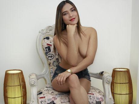 Evannarox | Webcams Tusamantes