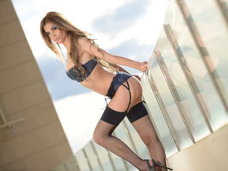 BrigitteLaszlo | Cam-models Tribute-to