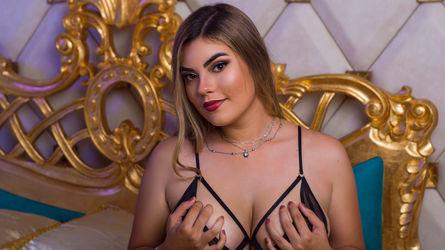 SabrinaMoretti