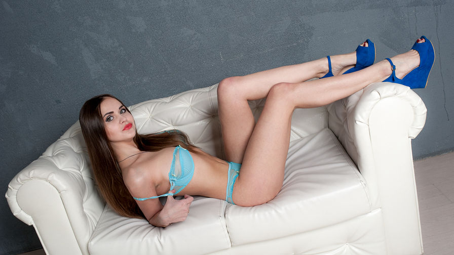 LoveFromNadia | Adultcam4you