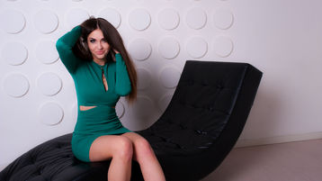 LoveFromNadia's hot webcam show – Girl on Jasmin