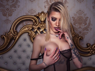 Adult Cam Roleplay Live Sex Show NellyDiamonds
