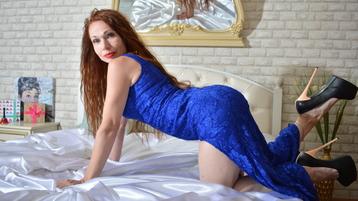 Show quente na webcam de lovelymilfwow – Mulheres maduras em Jasmin