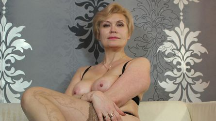 HOTsexyIRENE | Private-vip