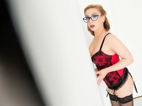 PaigeJolly | Cams Pornoxo