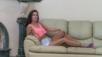 XSexyMindX's hot webcam show – Girl on Jasmin