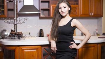 WildEastSin horká webcam show – Holky na Jasmin
