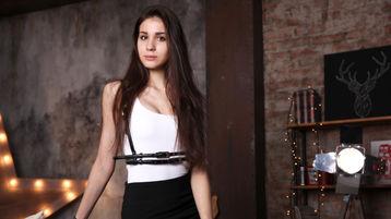 LunaOcean show caliente en cámara web – Chicas en Jasmin