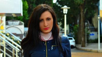 PerfectDreamN's hot webcam show – Mature Woman on Jasmin