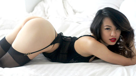 camilaklee | LiveSexAsian