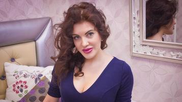 RebeccaSoul's hot webcam show – Hot Flirt on Jasmin